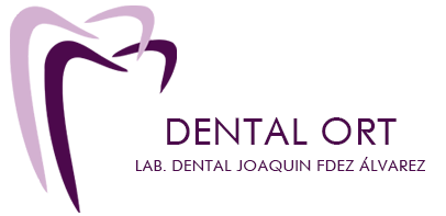 LAB DENTAL ORT
